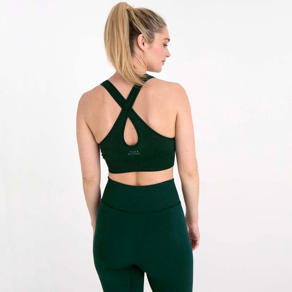 sustainable-sportswear-ethical-activewear-garmendo-jilla-active-sports-bra-bamboo