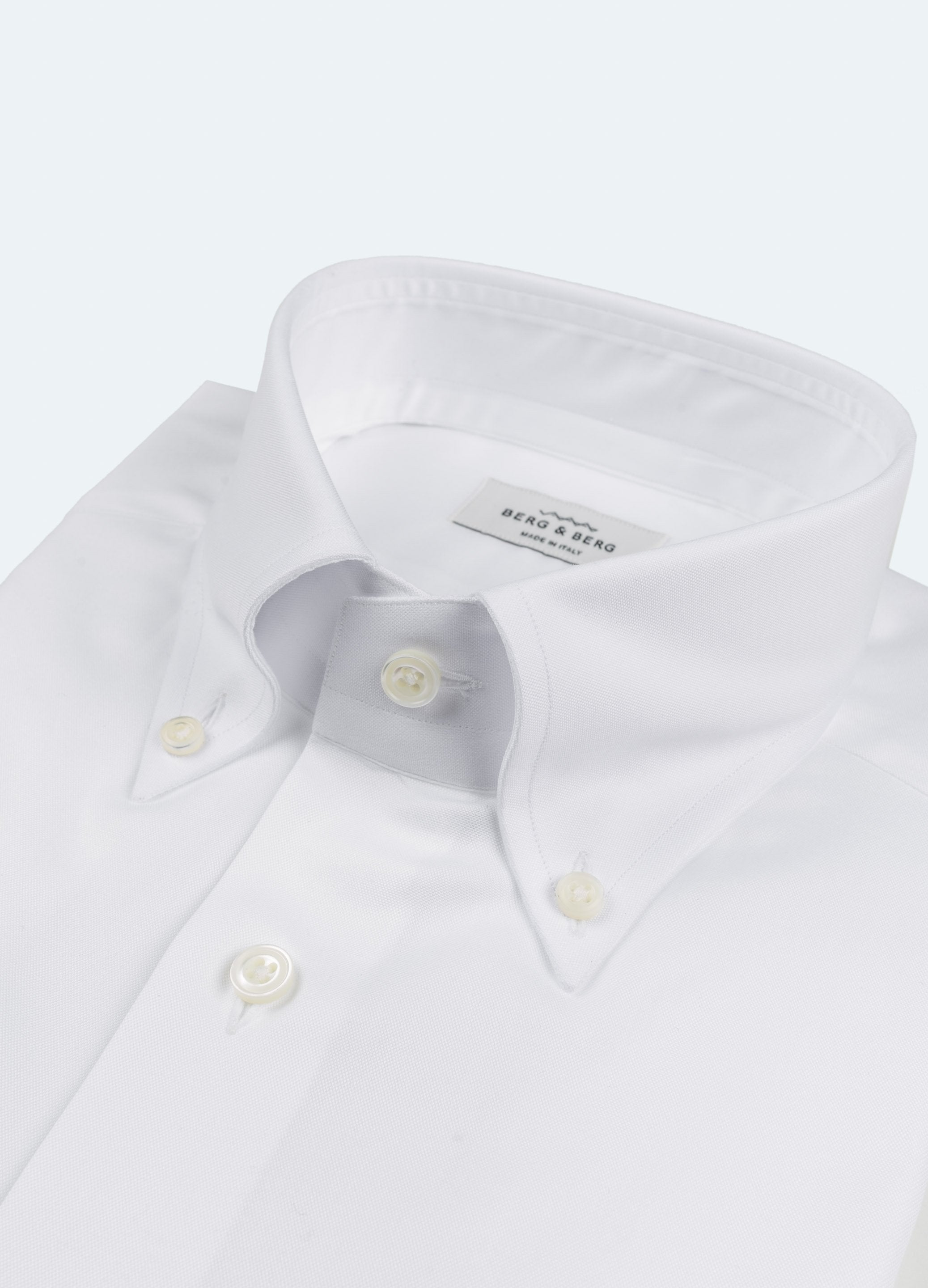 Pin Point Button Down Shirt