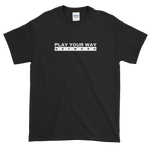 Network OFFICIAL Tee