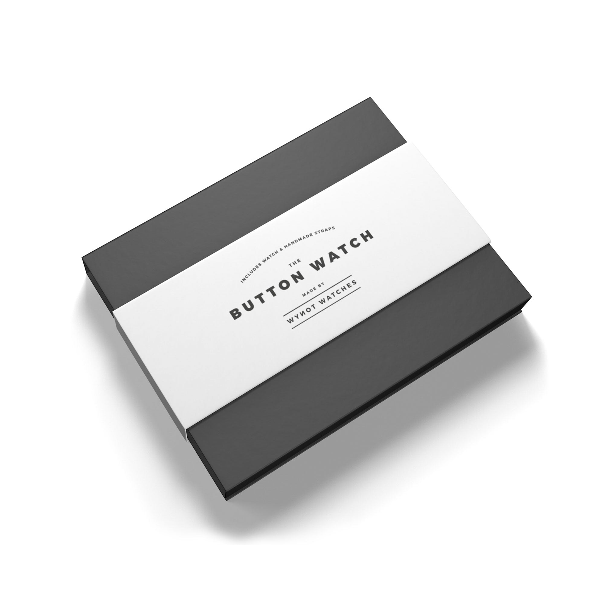 Black Winter Mood Box
