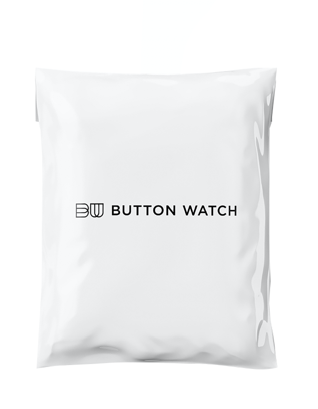 Button Watch Quarterly Club