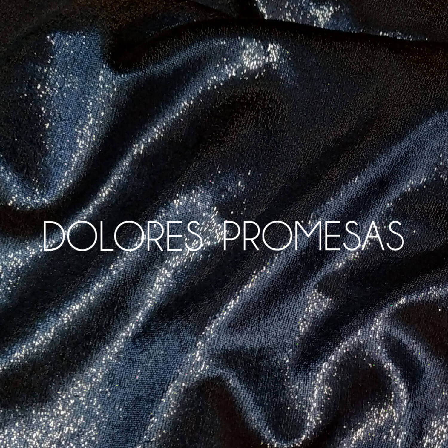 /pages/relojes-button-watch-x-dolores-promesas
