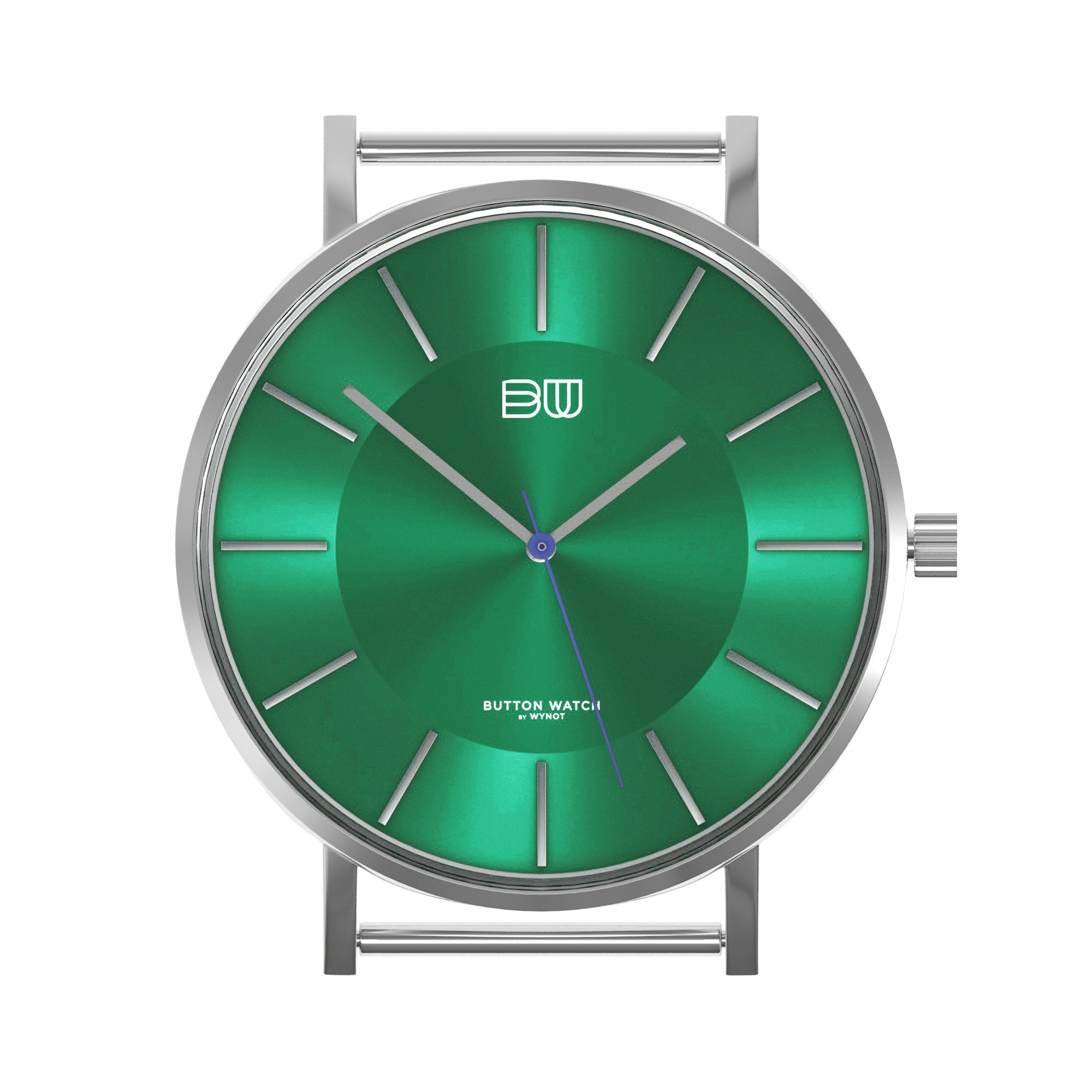 Esfera Money Green