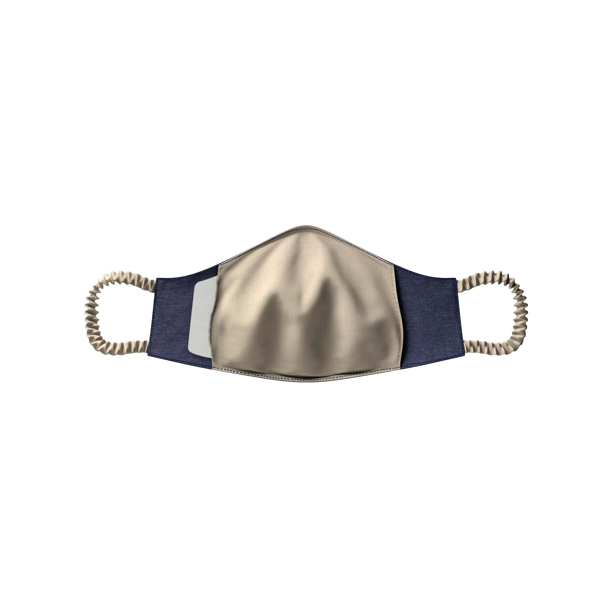 10 Filtros Button Mask