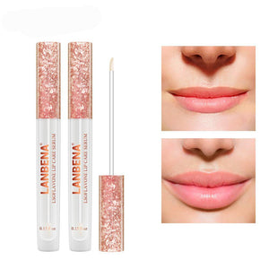 BOOST™ - LIP PLUMPER SERUM WITH ANTI-AGING EFFECTS