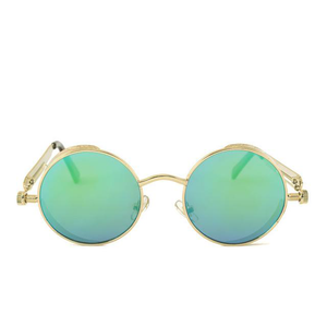 """Sydney"" Sunglasses"