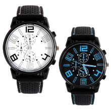 "Free ""Motion"" Watch"