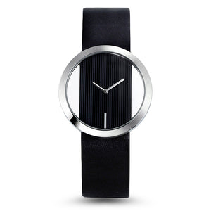 "Free ""Picasso"" Watch"
