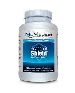 NuMedica Seasonal Shield