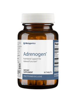 Metagenics Adrenogen®