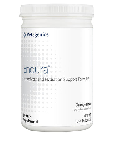 Metagenics Endura®