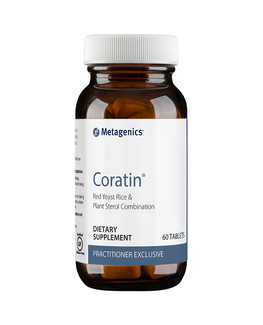 Metagenics Coratin™