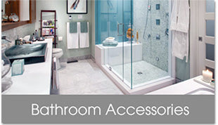 Bathroom Accessories