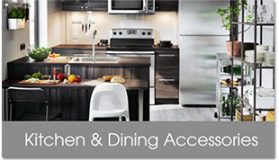 Kitchen & Dining Accessories