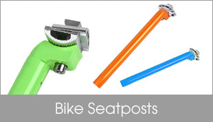 Bike Seatposts