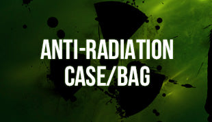 Anti-Radiation Case/Bag