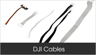 DJI Cables