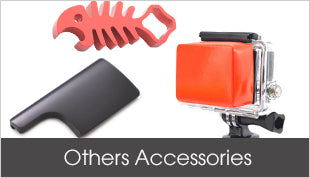 GoPro Others Accessories