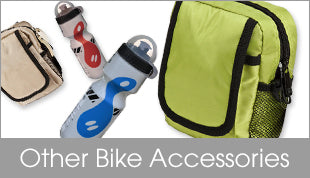 Other Bike Accessories