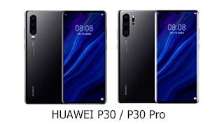 Huawei P30 | P30 Pro Cases