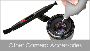 Other Camera Accessories