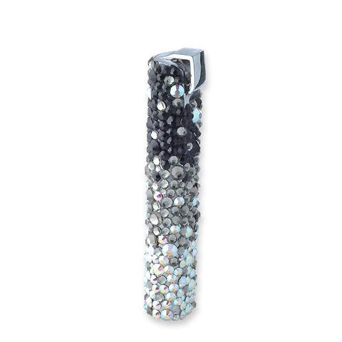Gradual Crystal Lighter