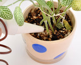 Ceramic Self Watering Probes for Potted Plant