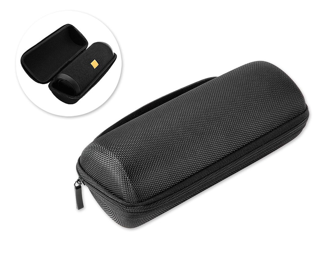 Professional Hard Case for JBL Flip 3 Bluetooth Speaker