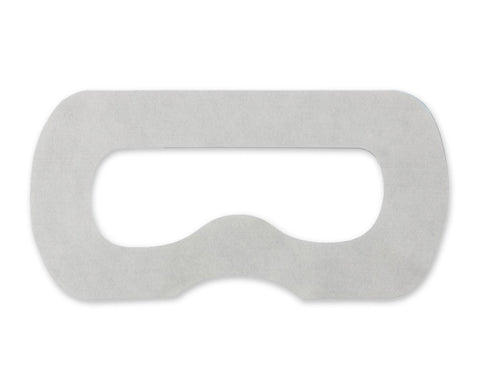 20 Pcs Disposable Hygiene Eye Face Mask for HTC Vive VR