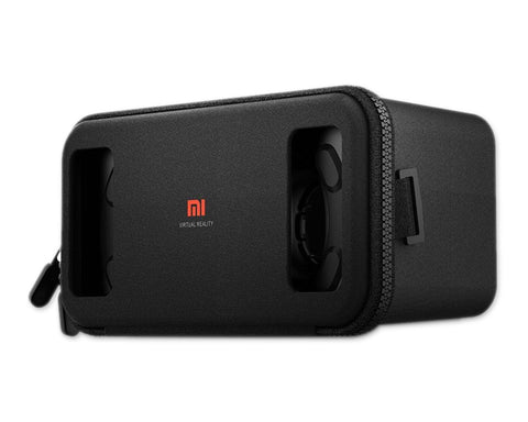 "Xiaomi VR Play 3D Glasses for 4.7""-5.7"" smartphones"