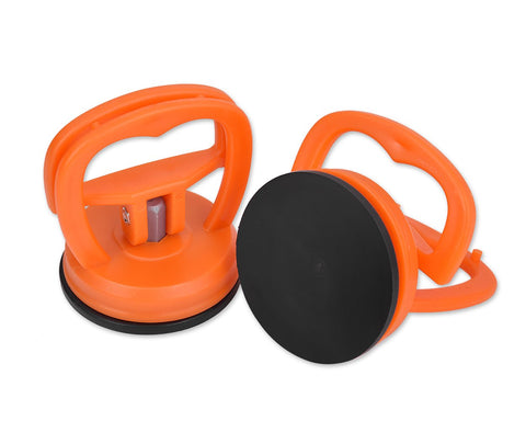 2.2 Inch Dent Puller Suction Cup Set of 2