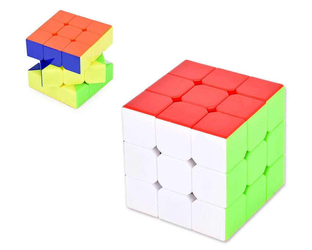 Cyclone Boys 3x3x3 56mm Magic Cube