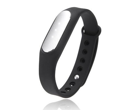Xiaomi Mi Band Smart Fitness Tracker for Android Smartphone iPhone