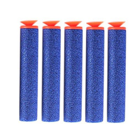 Nerf N-Strike Elite Suction Dart Refill 100 Pack