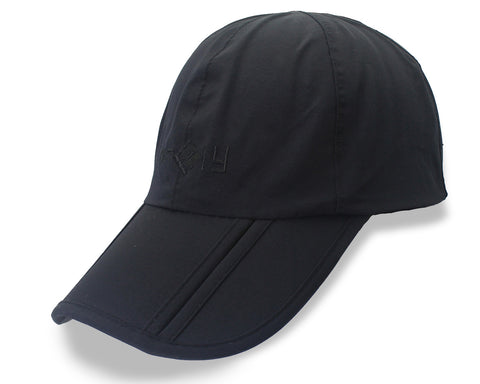 UV 50+ Quick Drying Sun Cap