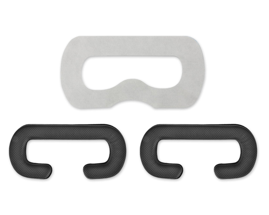 Eye Face Mask with Face Foam Replacement for HTC VIVE