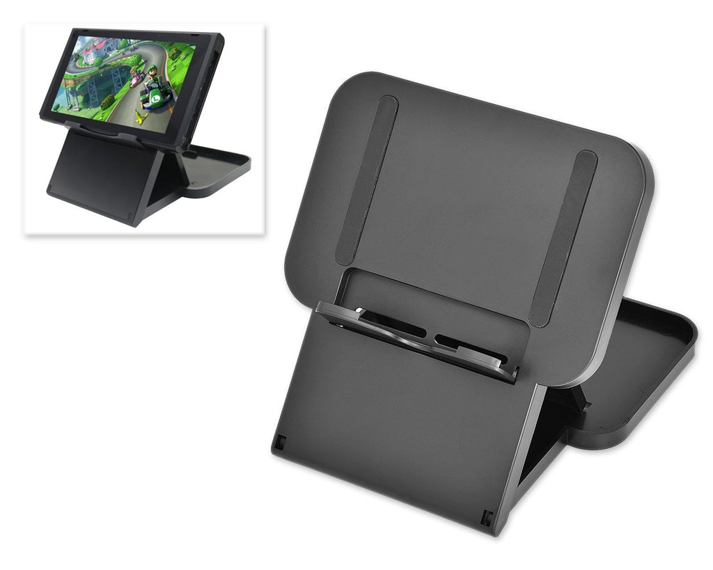 Foldable Compact Size Playstand for Nintendo Switch