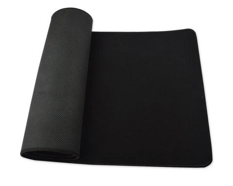 Extended Gaming Mouse Pad 80 x 30 x 2cm Desk Keyboard Mat