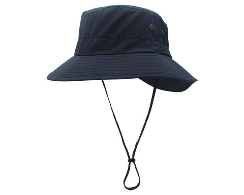 UV Protection Sun Hat Booney Hat with Wide Brim