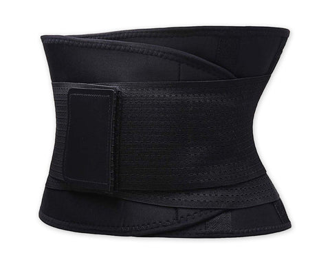 Waist Trimmer Breathable Waist Trainer Belt for Women
