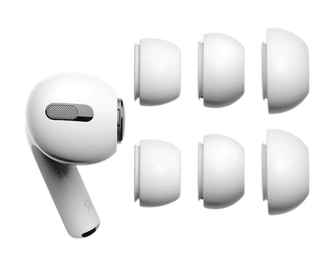 AirPods Pro Ear Tips Replacement
