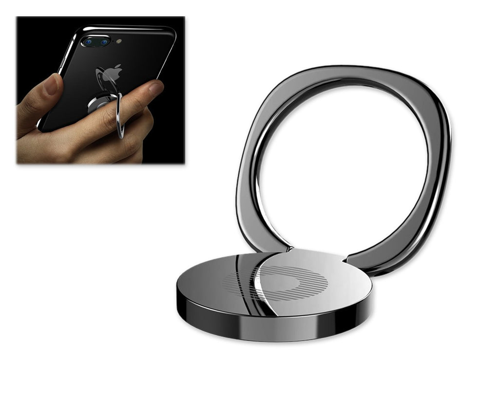 Baseus Cell Phone Ring 3mm Ultra Slim