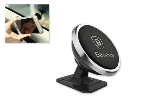 Baseus Magnetic Phone Holder