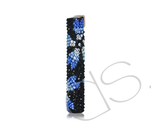 Passie Bling Swarovski Crystallized Lighter