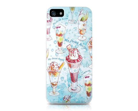 Cool Bling Swarovski Crystal Phone Cases