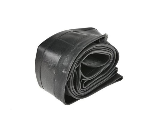 Mountain Bike Tire Inner Tube Schrader Valve Tube, 27.5 x 1.9/2.125