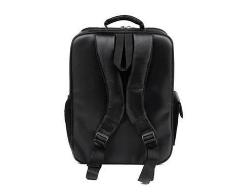 DJI Full Set Travel Bag EVA Case Backpack for Phantom 3 Quadcopter