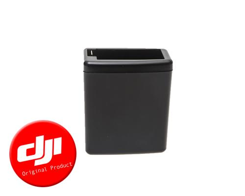 DJI Original Inspire 1 Quadcopter Battery Heater Part 15