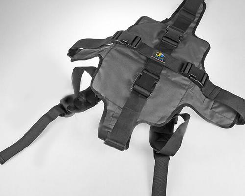 DJI Backpack Adapter Shoulder Strap Belt for Inspire 1 Carrying Case