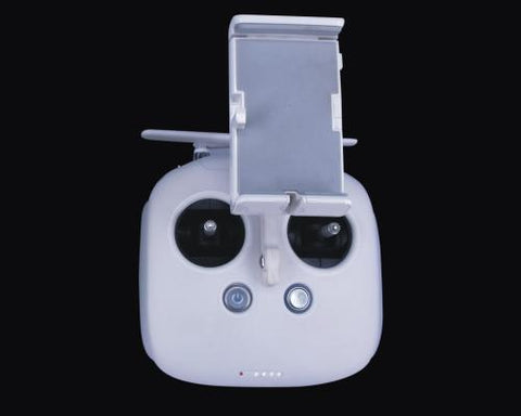 DJI Skin Cover for Phantom 3 / Inspire 1 Remote Controller - White